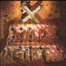 X Album - Wild Gift