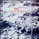 Yaz Album - You and Me Both