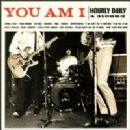 You Am I - Hourly, Daily
