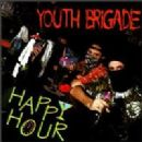 Youth Brigade Album - Happy Hour