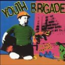 Youth Brigade Album - To Sell The Truth