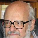 21st-century Greek writers