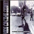 Cherry Poppin' Daddies - Kids On The Street