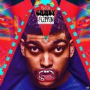 Mason Album - Candy Flippin - EP