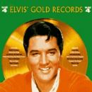 Elvis Presley - Vol. 4-Elvis' Golden Records