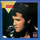 Elvis Presley - Vol. 5-Elvis' Golden Records