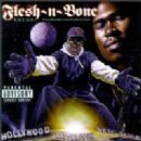 Flesh-N-Bone Album - T.H.U.G.S.: Trues Humbly United Gatherin' Souls
