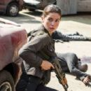Lindsey Garrett - The Walking Dead - 454 x 302