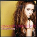 Jennifer Love Hewitt - Let's Go Bang