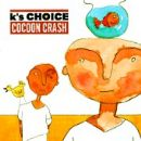 K's Choice Album - Cocoon Crash