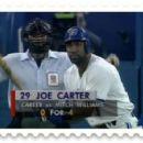 Joe Carter - 454 x 356
