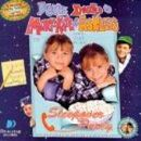 Mary Kate & Ashley Olsen Album - Mary-Kate & Ashley's Sleepover Party