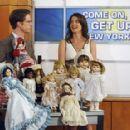 How I Met Your Mother (2005) - 454 x 287