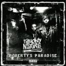Naughty by Nature Album - Poverty's Paradise