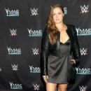 Ronda Rousey – WWE Presents Mae Young Classic Finale in Las Vegas