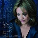 Renée Fleming - Haunted Heart