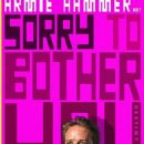 Sorry to Bother You (2018) - 454 x 700