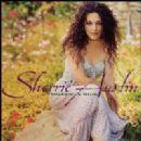 Sherrié Austin - Followin' a Feelin'