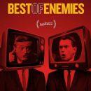 Best of Enemies (2015) - 454 x 673