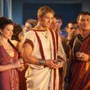 Spartacus: Vengeance (2010) - 454 x 303