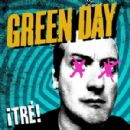 Green Day Album - ¡Tré!
