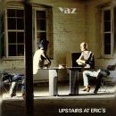 Yaz Album - Upstairs at Eric's