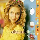 Alecia Elliott - I'm Diggin It