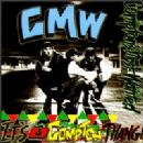 Compton's Most Wanted Album - It's a Compton Thang