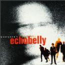 Echobelly - Everybody's Got One