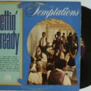 The Temptations - Gettin' Ready