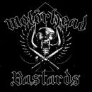 Motörhead Album - Bastards