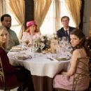 Table 19 (2017) - 454 x 320