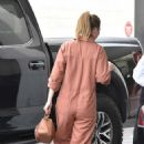 Ellen Pompeo – Out in Beverly Hills - 454 x 711
