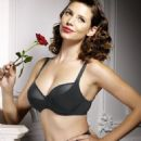 Lucy Bayet for Avon Bras UK