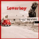 Loverboy Album - Rock 'n' Roll Revival