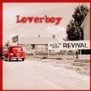 Loverboy - Rock 'n' Roll Revival