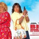 Big Mommas: Like Father, Like Son - 454 x 284