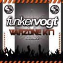 Funker Vogt - Warzone K17: Live in Berlin