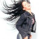 Luz Whitney - 454 x 1019