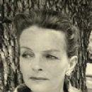 Meg Wyllie - 201 x 250