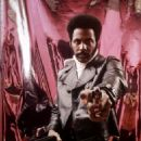 Richard Roundtree - 454 x 573