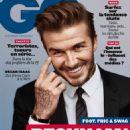 David Beckham - 454 x 609