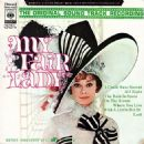 My Fair Lady 1964 Motion Picture Musical Starring Rex Harrison
