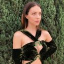 Adelaide Kane - December 9 - Cult Gaia Resort 2019 presentation in Malibu, California