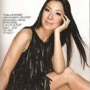 Michelle Yeoh - 436 x 600