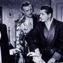 Warner Baxter - Shadows in the Night - 454 x 255