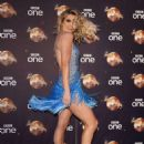 Ashley Roberts – Strictly Come Dancing Launch in London - 454 x 605