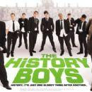 The History Boys Wallpaper - 454 x 340