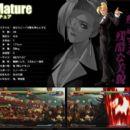 Mature - 454 x 393
