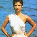 Barbara Bouchet - 365 x 680